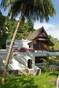 Pangkor Laut Resort (39 of 46)
