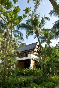 Pangkor Laut Resort (28 of 46)