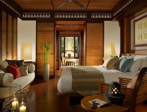 Pangkor Laut Resort (19 of 46)