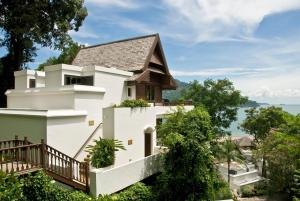 Pangkor Laut Resort (31 of 46)