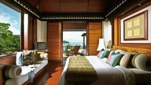 Pangkor Laut Resort (32 of 46)