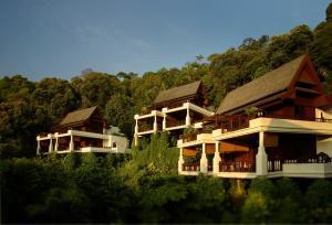 Pangkor Laut Resort (33 of 46)