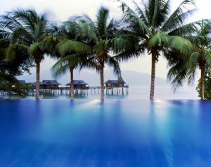 Pangkor Laut Resort (35 of 46)
