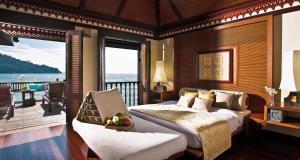 Pangkor Laut Resort (36 of 46)