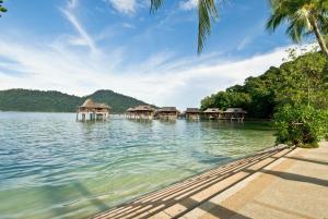 Pangkor Laut Resort (37 of 46)