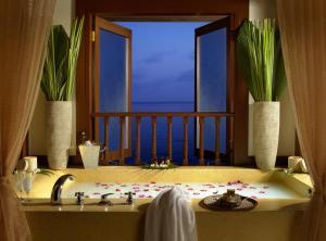 Pangkor Laut Resort (23 of 46)