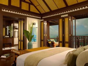 Pangkor Laut Resort (24 of 46)