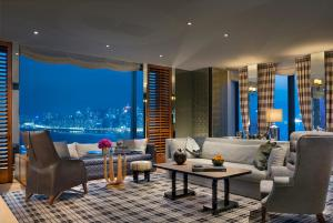 Rosewood Hong Kong (36 of 44)