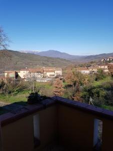 Casa Caputo 7 - AbcAlberghi.com