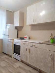 obrázek - Apartment Naberezhnaya Tukaya