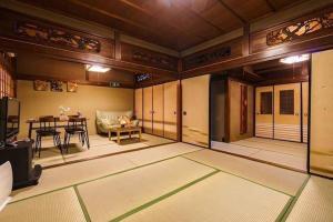 obrázek - Traditional Japanese House near Namba Umeda