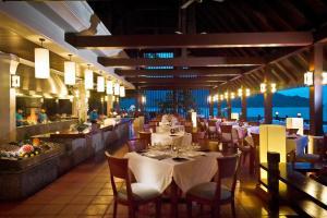 Pangkor Laut Resort (10 of 46)