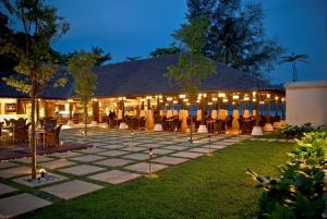 Pangkor Laut Resort (12 of 46)