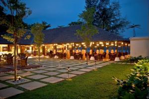 Pangkor Laut Resort (13 of 46)
