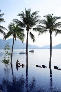 Pangkor Laut Resort (6 of 46)