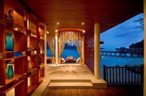Pangkor Laut Resort (3 of 46)