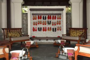 Pangkor Laut Resort (34 of 46)