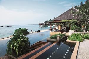 Pangkor Laut Resort (4 of 46)