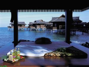Pangkor Laut Resort (16 of 46)