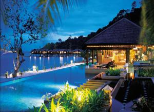 Pangkor Laut Resort (22 of 46)