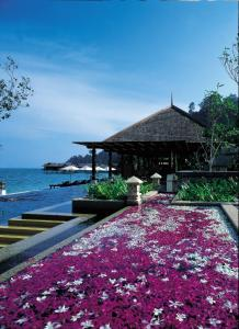 Pangkor Laut Resort (17 of 46)