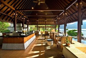 Pangkor Laut Resort (9 of 46)