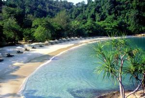 Pangkor Laut Resort (1 of 46)