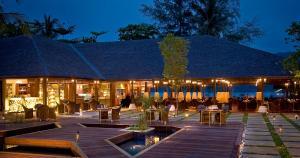 Pangkor Laut Resort (11 of 46)