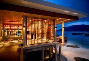 Pangkor Laut Resort (7 of 46)