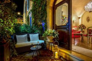 Boutique Hotel Campo de' Fiori (28 of 93)