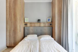 Apartamenty Apartinfo Sadowa, Apartments  Gdańsk - big - 146