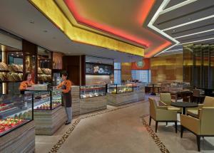 China World Hotel, Beijing (38 of 42)