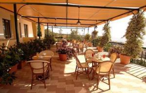 Hotel Eden Riviera - AbcAlberghi.com