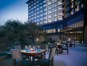 Vivanta by Taj - Yeshwantpur, Bangalore (9 of 47)