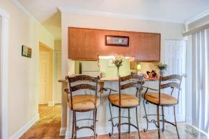 Gulf Terrace 287, Appartamenti  Destin - big - 1