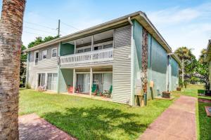 Gulf Terrace 287, Appartamenti  Destin - big - 6