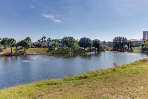 Gulf Terrace 287, Apartmány  Destin - big - 20