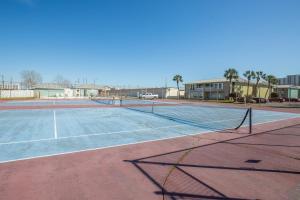 Gulf Terrace 287, Ferienwohnungen  Destin - big - 24