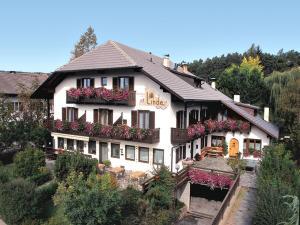 Hotel Linde - AbcAlberghi.com
