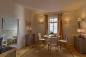 Apartment Remise - Billingsbach