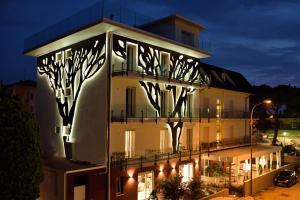 Hotel Abc - AbcAlberghi.com