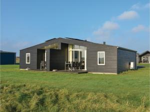 Holiday home Ringkøbing 42