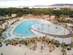 Location gîte, chambres d'hotes BJ Riviera dans le département Var 83