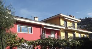 obrázek - Casa Martina