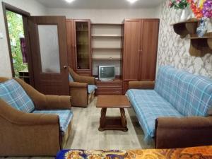Квартира - Fedorovka