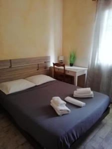 hotel de l'etoile, Hotely - Andernos-les-Bains