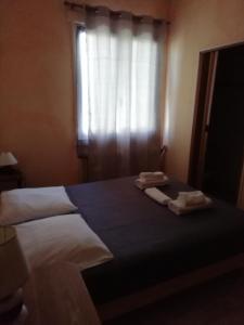 hotel de l'etoile, Hotely  Andernos-les-Bains - big - 7