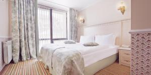 Alean Family Resort & SPA Doville 5*, Hotely  Anapa - big - 155