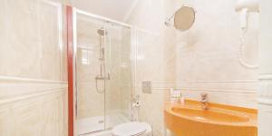 Alean Family Resort & SPA Doville 5*, Hotely  Anapa - big - 167