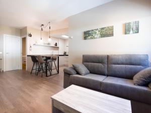 PRINCIPAT PARK - Apartment - Soldeu